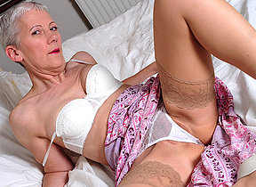 Sex With Grandma - Sex video with grandmother and porn video with